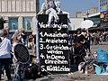 Start of the Mietenwahnsinn demonstration in Berlin 06-04-2019 12.jpg