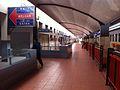 Stasiun Malang Kota Baru Tampak Dalam.jpg