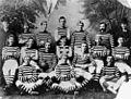StateLibQld 1 53296 Rockhampton Rugby Union Club, 1890.jpg