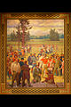 State Capitol Mural (Marion County, Oregon scenic images) (marDA0016c).jpg