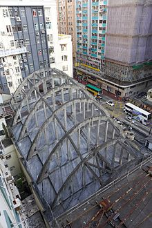 state theatre hong kong wikipedia