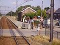 Station Berlaar.jpg