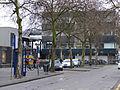 Station Breda DSCF3030.JPG