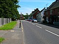 Station Road - geograph.org.uk - 513358.jpg