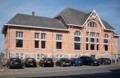 Station Willebroek - Foto 2 (2010).png