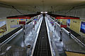 Station métro Maisons-Alfort-Les Juillottes - 20130627 173422.jpg