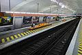 Station métro Porte-de-Charenton - 20130606 171936.jpg