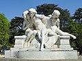 Statue - Parc de la Tête d'Or - DSC05315.jpg