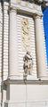 Statue d Hercule de la porte de paris (Lille Nord France).jpg