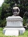 Statue of Deng Yanda's Tomb.jpg