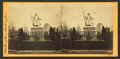 Statue of Washington in the Capitol Grounds, (by Greenough.), by E. & H.T. Anthony (Firm) 2.png