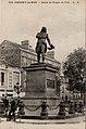 Statut de Rouget de l'Isle, Choisy-le-Roi.jpg