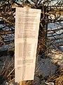 Statutory notice - geograph.org.uk - 1659105.jpg