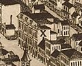 Staub-theatre-knoxville-1886-tn1.jpg