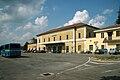 Stazione Arquata Scrivia 2009.jpg
