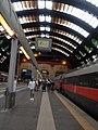 Stazione centrale - panoramio (1).jpg