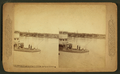 Steam-boat on the Colorado River in Arizona, by Continent Stereoscopic Company.png