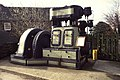Steam engine at Crich Tramway Museum - geograph.org.uk - 335291.jpg