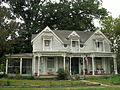 Steamboat House, Dardanelle, AR.JPG