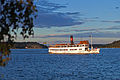 Steamships of Sweden 3 2012.jpg