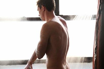 Steamy shower.jpg