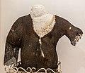 Steel Chainmail 1850 (Raja of Vijayanagaram).jpg