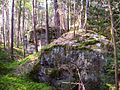 Steinbergfelsen - panoramio.jpg