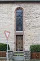 Steinheim - 2014-12-28 - 93 - Pfarrkirche Rolfzen (13).jpg