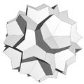 Stellation icosahedron De2.png