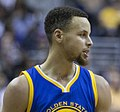 Stephen Curry (Crop) (cropped).jpg