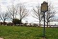 Stephen Decatur Historical Marker 600 block S Front St Philadelphia PA (DSC 3900).jpg