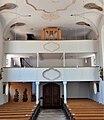 Steppach bei Augsburg, St. Gallus (Riegner-&-Friedrich-Orgel) (2).jpg