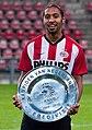 Steve Olfers PSV 2010.jpg