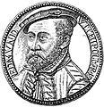 Steven van Herwijck medal of Edmund Withipoll.jpg