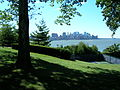 Stevens Institute of Technology view.JPG