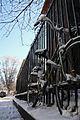 Stevens Square - Bike (341189689).jpg