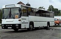 Steyr Bus.jpg