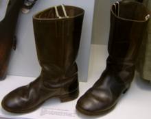 Men Shoes House Of Fraser