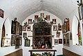 Stierlingkapelle 02.jpg