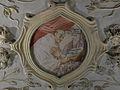 Stift Lilienfeld - Bibliothek - Deckenmalerei II.jpg