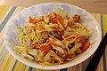 Stir-fried noodle (3955587822).jpg
