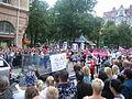 Stockholm Pride 2010 49.JPG