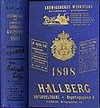 Stockholms adresskalender 1898.jpg