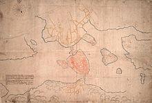 Stockholmskarta 1500-1600-talet.jpg