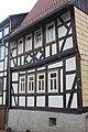Stolberg (Harz), Haus Neustadt 41.JPG