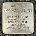 Stolperstein für Emmerich Gutmann.jpg