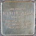 Stolperstein für Mario Passarella (Rom).jpg
