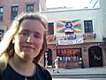Stonewall Inn .jpg