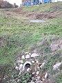 Straßbach Beginn Graben von Flutmulde.jpg