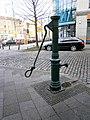 Straßenbrunnen57 Pankow Borkumstraße (3).jpg
